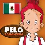 pelo-zanahoria-pelirrojo-caricaturas-comiquitas-espanol-america