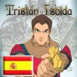trista-isolda-dibujos-clasicos-aventuras-espanol