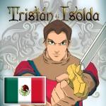 trista-isolda-dibujos-clasicos-aventuras-espanol--america-neutro