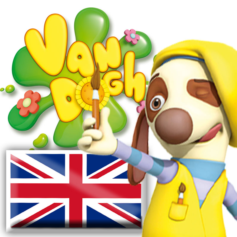 van-Dogh-Cartoon-English-Icon