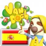 van-Dogh-dibujos-infantiles-icon