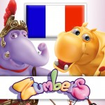 zumbers-dessins-educatifs-enfants-apprendre-chiffres-nombres