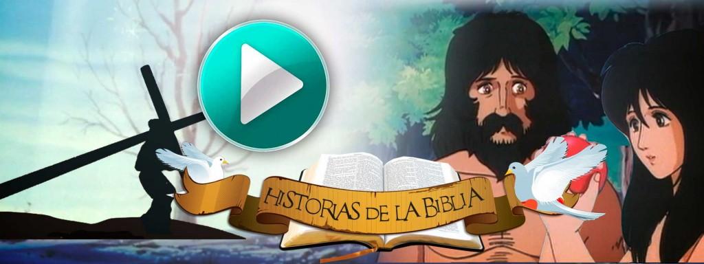 la-biblia-para-ninos-dibujos-cristianos