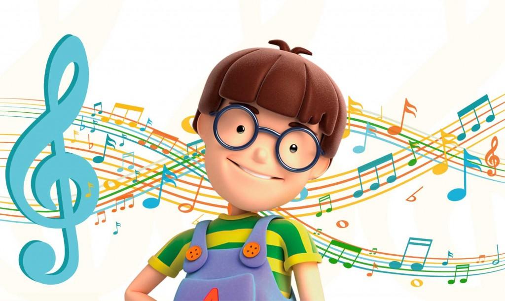 videos-canciones-dibujos-animados-ninoss
