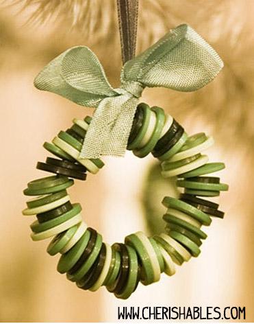 adorno-navidad-botones-diy-ninos