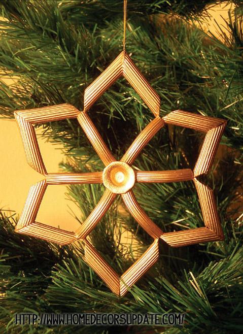 adorno-navidad-manualidades-pasta
