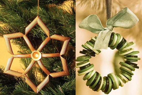 adronos-navidad-manualidades