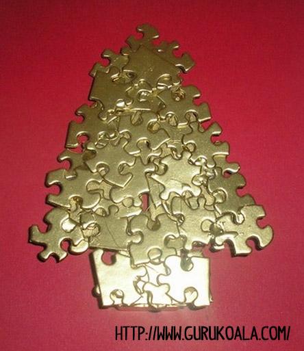 arbol-navidad-fichas-puzzle