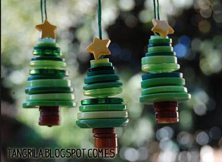 arboles-navidad-botones-adornos