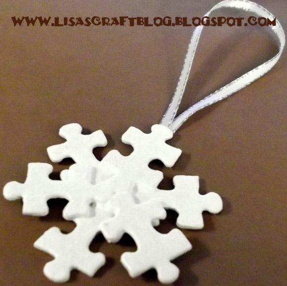 artsanias-navidad-nieve-puzzle