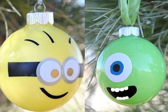 bolas-arbol-navidad-dibujos