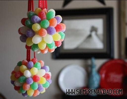 bolas-arbol-navidad-gominolas