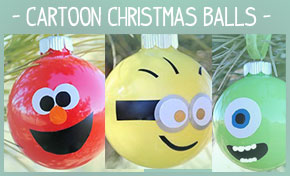 cartoon-christmas-balls