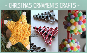 chrismas-ornaments-crafts