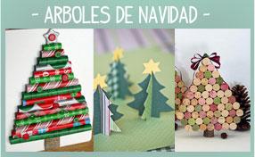 Especial Navidad actividades de navidad para nios MotionKIDStv