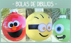 ideas-bolas-arbol-navidad-ninos