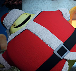 navidad-ninos-christmas-kids