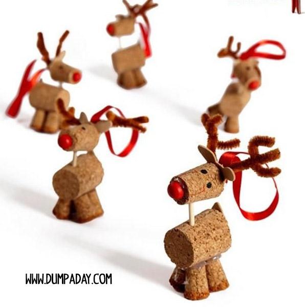 renos-corchos-navidad-artesanias-manualidad