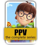 alex-educational-cartoons-complete-series-ppv