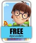 alex-educational-cartoons-free-episodes