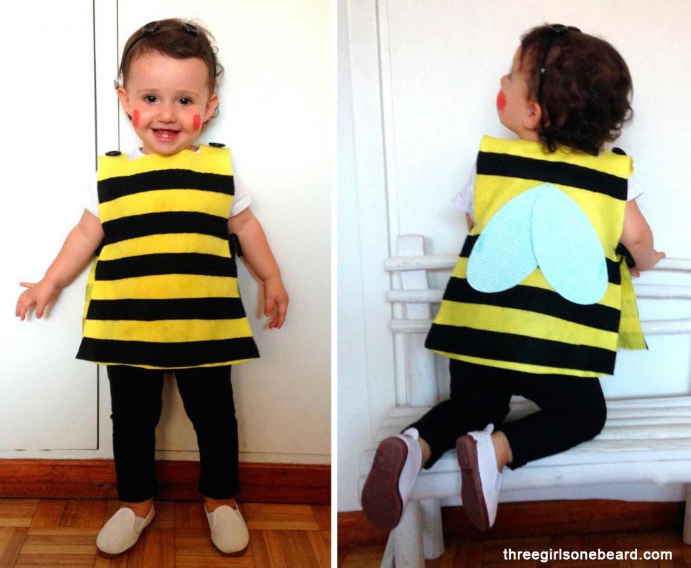 disfraz-abeja-disfraces-carnaval-ninos