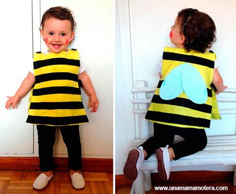 disfraz-abeja-disfraces-carnaval-ninos3