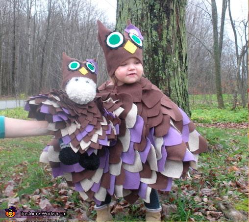 disfraz-buho-disfraces-carnaval-ninos