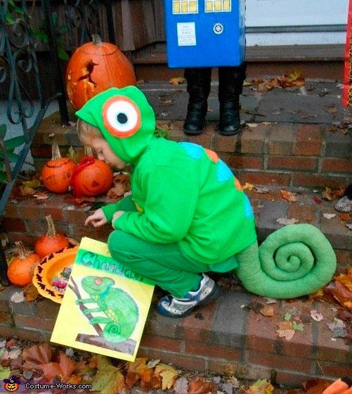 disfraz-camaleon-disfraces-carnaval-ninos