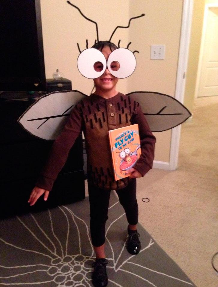 disfraz-mosca-disfraces-carnaval-ninos