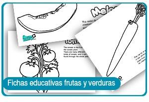 fichas-educativas-frutas-verduras-coloreables-ninos