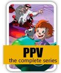 lmns-ppv-videos