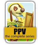van-dogh-animated-series-ppv-video-cartoons