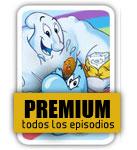 videos-premium-dibujos-educativos-caricaturas-narigota-medioambiente-naturaleza-agua