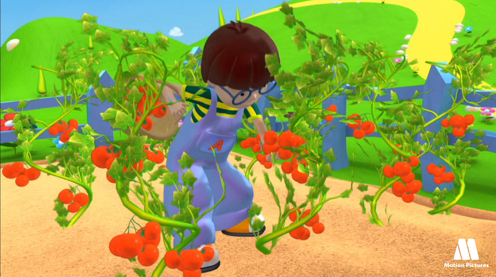 5-tomatoes-tomates