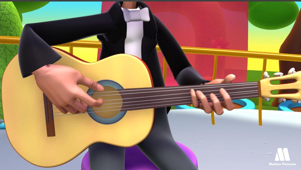 guitar-guitarra-1-music-alex-cartoon