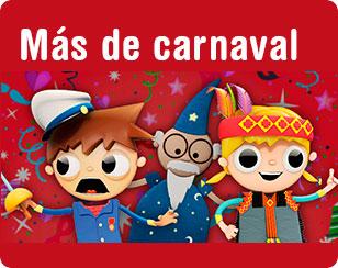 mas-carnaval-infantil-especial