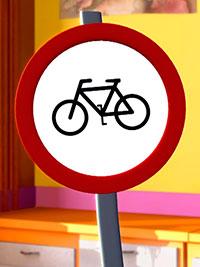 prohibido-bicis-senal-seguridad-vial-infantil-peq