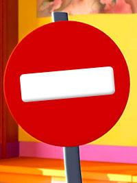 prohibido-el-paso-senal-seguridad-vial-infantilpeq