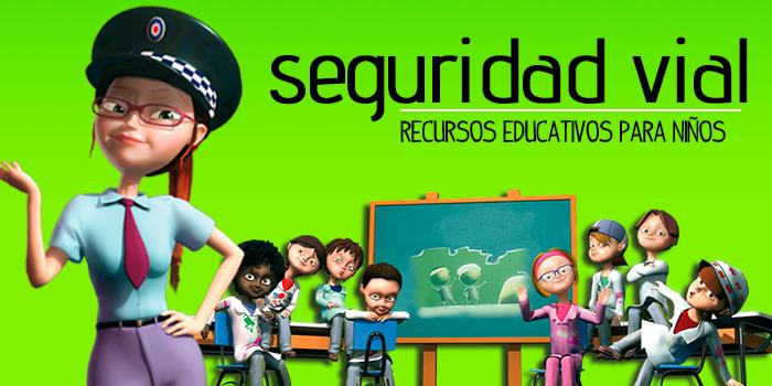 recursos-educativos-seguridad-vial-ninos