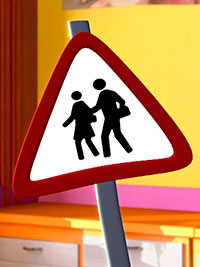 senal-paso-peatones--seguridad-vial-infantilpeq