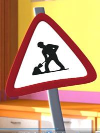 senal-peligro-obras-senales-trafico
