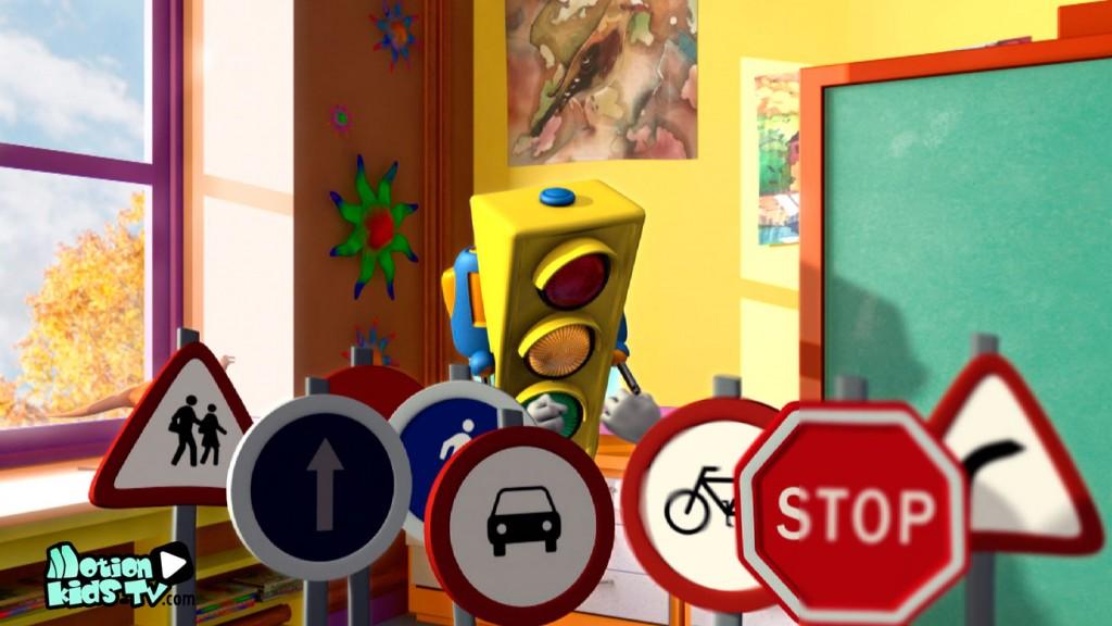 senales-trafico-seguridad-vial-infantil