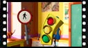 traffic-signs-video-learning-safety