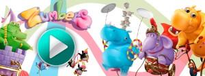 zumbers-dibujos-infantiles-aprender-numeros