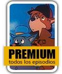 sherlock-holmes-premium-ppv-videos