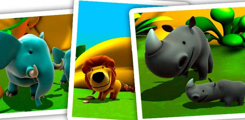 imagenes-animales-animals-images