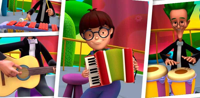 imagenes-instrumentos-musica-musical-images