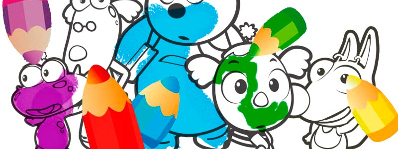 dibujos-colorear-pintas-descargar-kemy-series-dibujos
