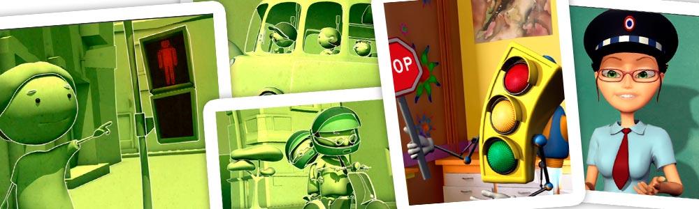 imagenes-seguridad-vial