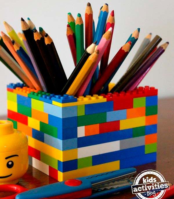 clever-office-organisation-20-kidactivitiesblog-com